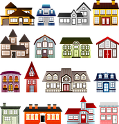 houses-1094900__180.png