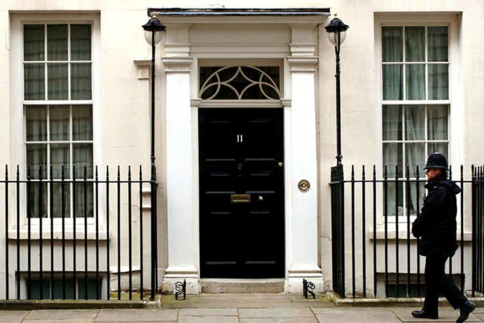 No.-11-Downing-Street.jpg