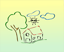 homestead-149897__180.png