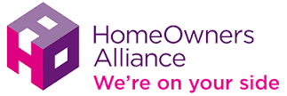 homeownersalliance.png