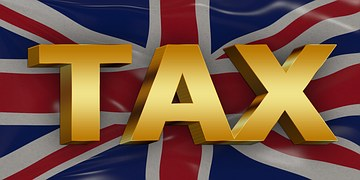 stamp duty tax